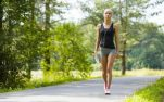 Πόσο αποτελεσματικό είναι το περπάτημα ως μέθοδος απώλειας βάρους. Ας δούμε τι λένε οι έρευνες