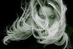 Ρυζόνερο για τα μαλλιά: Τα οφέλη, οι παρενέργειες και πώς να το φτιάξεις στο σπίτι σου