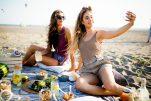Τι να φάω στις διακοπές; Να πώς θα τρως σωστά το καλοκαίρι