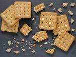 Οι 10 τροφές που κόβουν μαχαίρι τη διάρροια