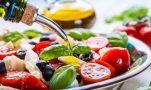 Χρόνια φλεγμονή: Νικήστε την με την κατάλληλη διατροφή – Οδηγίες από το Χάρβαρντ