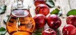 Το ξίδι από μηλίτη μειώνει σημαντικά τα μεταγευματικά επίπεδα σακχάρου σε ασθενείς με διαβήτη τύπου 2