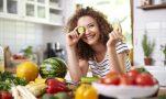 Οι καλύτερες τροφές για ενυδάτωση, ειδικά το καλοκαίρι