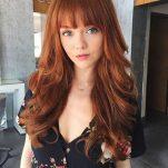 Πως να διατηρήσω το κόκκινο χρώμα στα μαλλιά μου