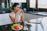 Τι μπορείτε να δοκιμάσετε όταν δεν χάνετε βάρος