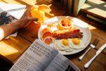 Ποια τροφή αν τη φας για πρωινό σου κόβει τις λιγούρες της ημέρας;