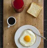 Πρωινό για δυνατό ανοσοποιητικό: Αυτοί είναι οι βασικοί κανόνες που πρέπει να θυμάσαι