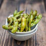 Φυτικές πηγές πρωτεΐνης: 3 vegan επιλογές με πολλά θρεπτικά συστατικά