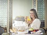 Διατροφή… αντιγήρανσης! 9 πρακτικές συμβουλές από μια διατροφολόγο!