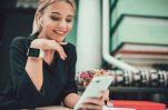 Τech neck: Όταν η τεχνολογία γερνάει τον λαιμό μας