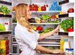 Τα τρόφιμα που πρέπει να περιορίσετε για να χάσετε εύκολα βάρος