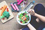 Βασικοί κανόνες για αδυνάτισμα χωρίς δίαιτα