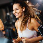 Οι 5 στρατηγικές που ακολούθησαν οι γυναίκες που έχασαν κιλά και δεν τα ξαναπήραν