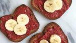 Αυτό Είναι το Μοναδικό Ψωμί που Πρέπει να Τρώμε Σύμφωνα με Έναν Καρδιοχειρουργό!