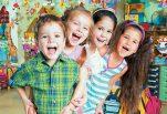 Ανάπτυξη Οπτικής Διάκρισης Για Παιδιά. Πως θα εξελίξετε τις δυνατότητες του παιδιού σας.