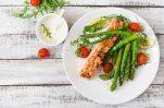 Προγραμματίστε τα γεύματά σας και χάστε βάρος με ευκολία