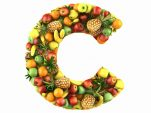 11 τροφές με βιταμίνη C που βοηθούν στην απώλεια βάρους