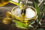 Ήξερες ότι 3 κουταλιές της σούπας ελαιόλαδο την ημέρα προστατεύουν από το αλτσχάιμερ;