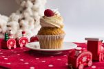 Σαντιγί mon amour: Πώς να φτιάξεις την πιο αφράτη σαντιγί Για να εντυπωσιάσεις στα γιορτινά τραπέζια.