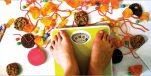 Όσα θέλετε να ξέρετε για τις επεμβάσεις παχυσαρκίας