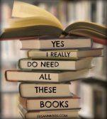 Η ανεκτίμητη αξία της ανάγνωσης βιβλίων