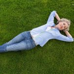 5 σκέψεις λίγο πριν την εμμηνόπαυση – και 5 σκέψεις για να κρατήσεις στο μυαλό σου