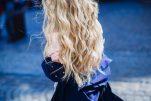 Look παραλίας…για τα μαλλιά σας όλες τις εποχές του χρόνου. Δες πως θα το κάνεις χωρίς κόπο.