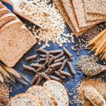 Πώς να καις λίπος με υδατάνθρακες: Μάθε για την ποιότητα υδατανθράκων και το ρόλο της ινσουλίνης