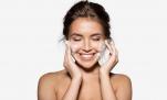 Συνταγή λαμπρυντική μάσκα κατά των δυσχρωμιών της επιδερμίδας (πανάδες-χλόασμα-μέλασμα):