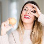 Να πώς η πατάτα σβήνει τους μαύρους κύκλους (μάθε το μυστικό!)