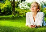 Χαλάρωση δέρματος: Φυσική πρόληψη και αντιμετώπιση