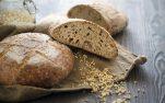 Φτιάξτε μόνοι σας το πιο θρεπτικό ψωμί χωρίς γλουτένη
