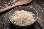 Το πιο νόστιμο τσάι ρυζιού. Συνταγή και οφέλη. Για ισορροπημένο έντερο.