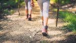 10 λόγοι για να ξεκινήσετε το περπάτημα ως άσκηση
