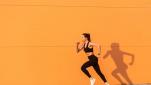 15 τρόποι για να διπλασιάσεις τα αποτελέσματα της άσκησης