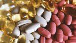 Οι πιο σημαντικές βιταμίνες που χρειάζονται οι ασθενείς με διαβήτη