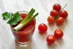 Ο μεσογειακός χυμός που μειώνει πίεση και χοληστερόλη και «καθαρίζει» το δέρμα
