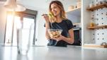 Διατροφή για αντιγήρανση: Οι βασικές συνήθειες για μια ποιοτικότερη και μεγαλύτερη ζωή