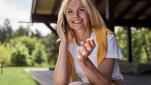 Συμβουλές μακιγιάζ για γυναίκες άνω των 50