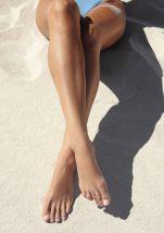 5 πράγματα που πρέπει να προσέχετε για να αποφύγετε τα σπυράκια μετά την αποτρίχωση