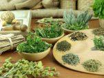 11 βότανα και συμπληρώματα για την καταπολέμηση της κατάθλιψης