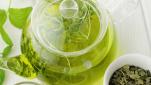 Τόνωση του μεταβολισμού: 3 σούπερ τρόφιμα για να ενεργοποιηθεί άμεσα