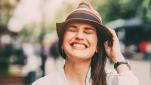 7 έξυπνες κινήσεις που βοηθούν θεαματικά στη μείωση των ρυτίδων