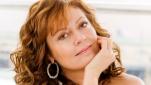 Younger Looking | Τα πιο κολακευτικά κουρέματα για γυναίκες άνω των 60