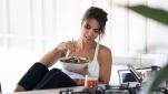 Διατροφή για επίπεδη κοιλιά: Πλάνο διατροφής που θα διώξει το λίπος