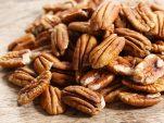 Καρύδι pecan: Το θαυματουργό αντιοξειδωτικό