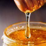 Έρευνα: Το Ελληνικό μέλι το πιο θρεπτικό/ευεργετικό ανάμεσα σε 48 είδη! Βρες εδώ ποιό είναι το καλύτερο μέλι απο τα κυρίαρχα ελληνικά!