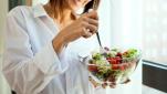 Πώς θα χάσεις κιλά χωρίς δίαιτα; Ακολουθώντας αυτές τις 7 συνήθειες στη ζωή σου