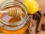 10 Θεραπείες με μέλι και κανέλα!