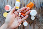6 ύπουλα συμπτώματα που μαρτυρούν έλλειψη βιταμίνης Α